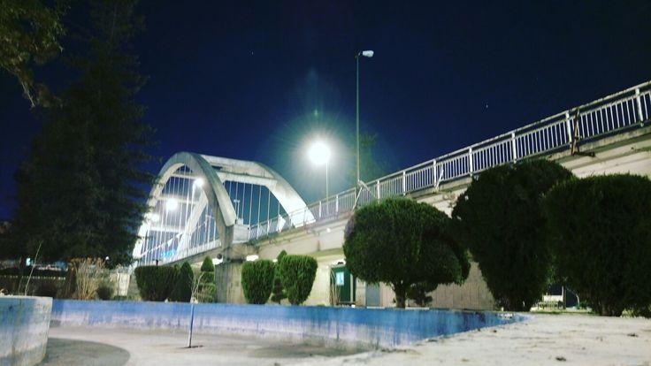 Amol mazandaran Iran Iran