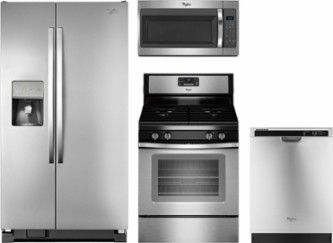 Presidents' Day Sale Up to 35% Off On Top Appliances Best Buy Promo Deals. Grab this offers and save much amount on house hold things. it's the best deals of the month. visit here for more details.
