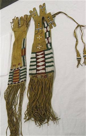 280 best images about great things from indigenous america for Cheyenne tribe arts and crafts