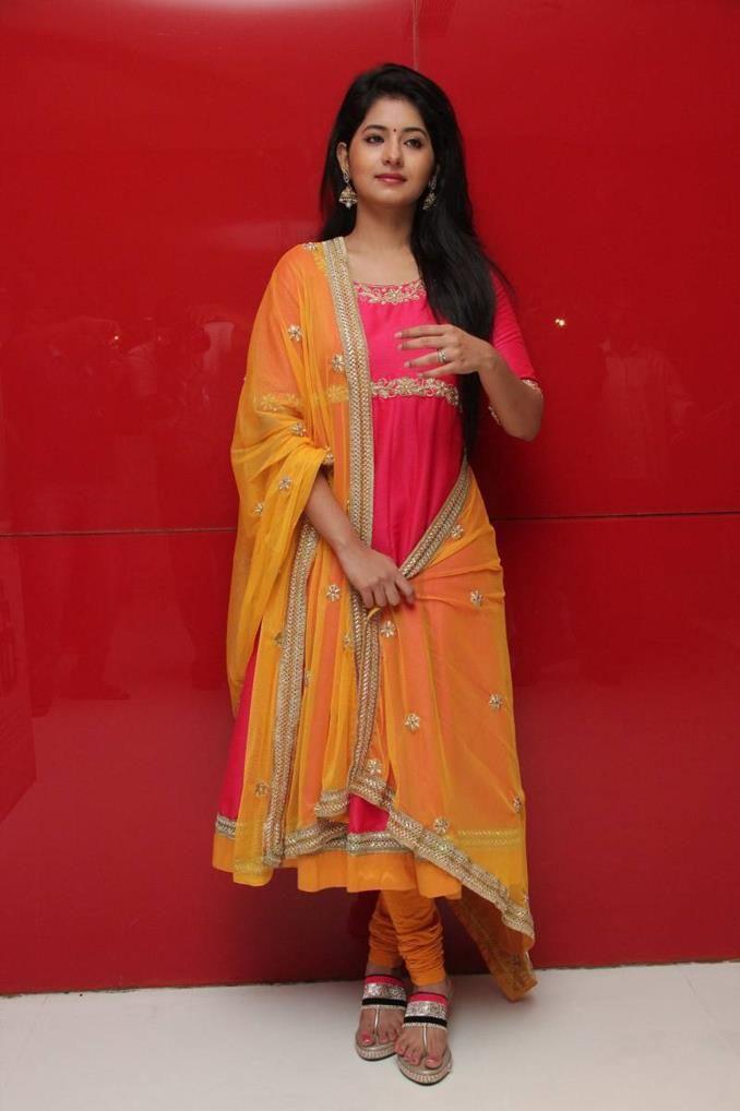 awesome Reshmi Menon New Photos Check more at http://cinefames.com/reshmi-menon-new-photos/