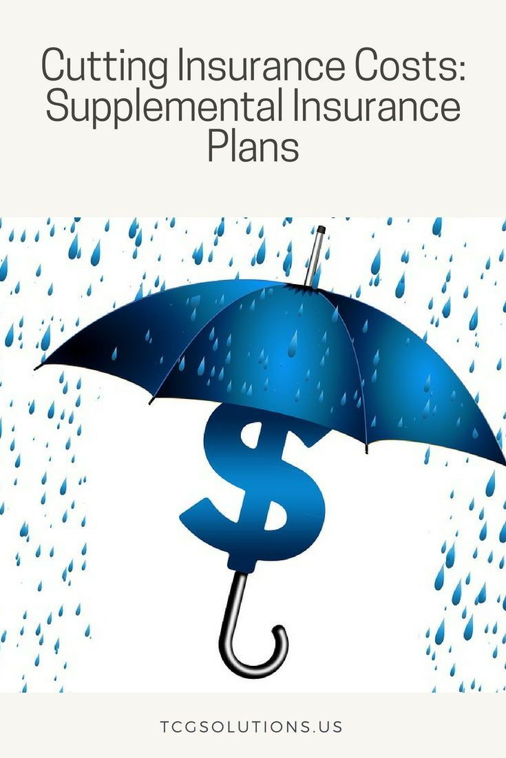 Pin On Personal Finance Insurance