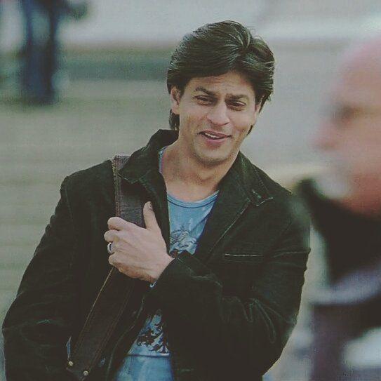 #SRK #SHAHRUKHKHAN #kingofbollywood #KINGKHAN #bollywood