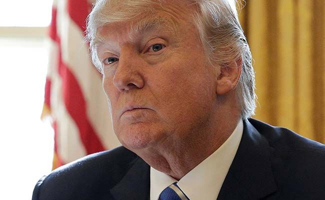 World News: On Travel Ban US Appeals Court Rules Against Donald Trump