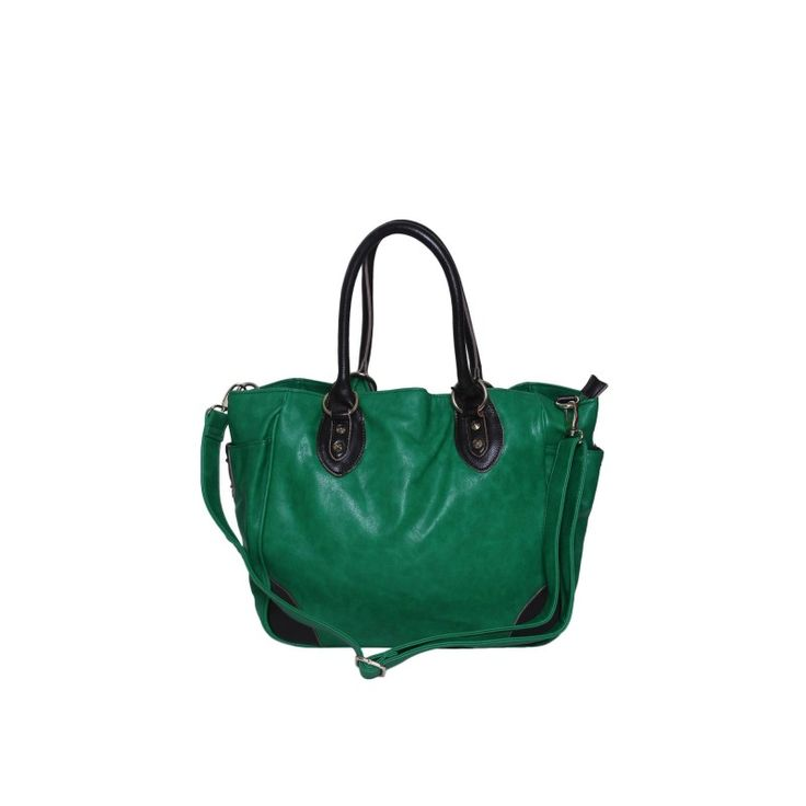 Lorna Hobo #Bag #onlineshopping http://goo.gl/rpp8h4