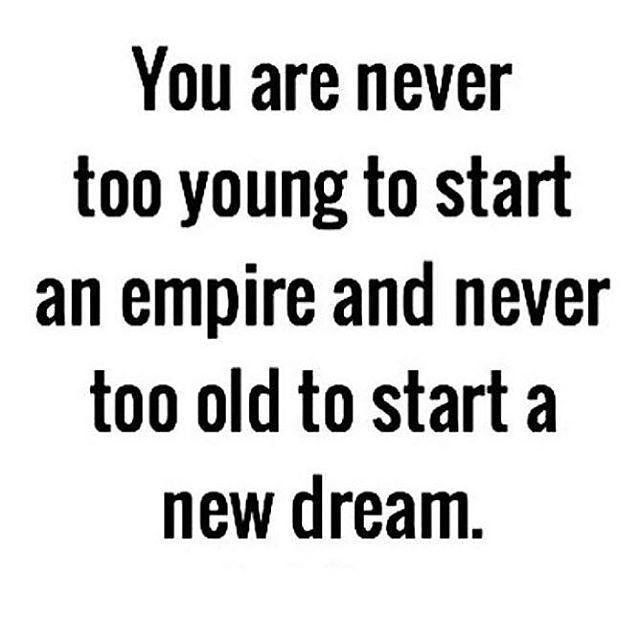 Daily Motivational Quotes, Inspirational Quotes, Gratitude Quotes, Success  Quotes, Life Quotes, Fitness Quotes, Wealth, Encouragement, Quotable Quotes