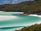10 best secluded beach spots in Australia - Australian Geographic