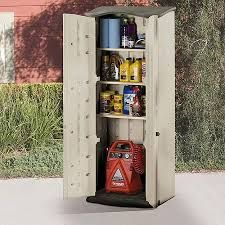 Image result for rubbermaid sheds