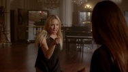 "Kate Hudson takes on Stevie Wonders ""Uptight (Everythings Alright)"" in Glees ""Wonder-Ful"" episode. Watch video here!!"