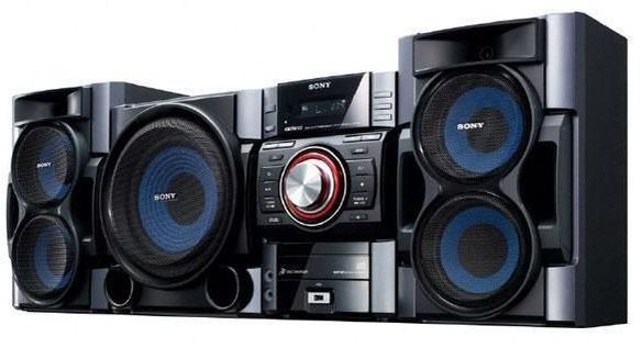Suseva Experts Are Repairing All Types Of Hi Fi Music