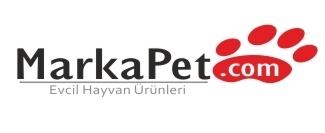 Online Pet Shop Kedi Köpek Maması ve Ürünleri