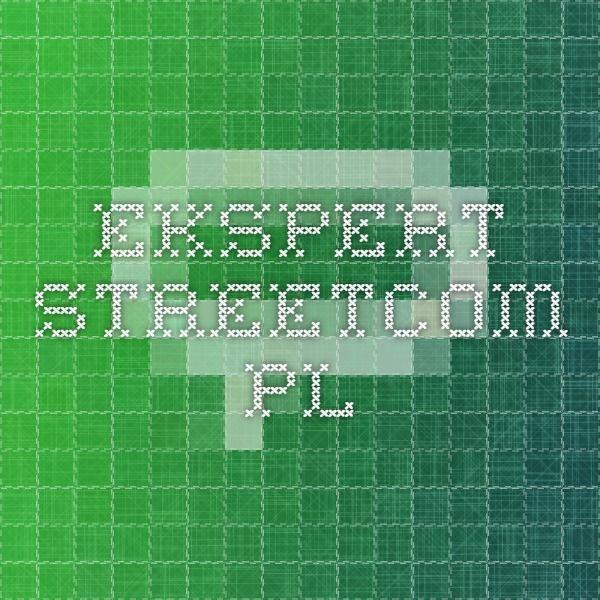 ekspert.streetcom.pl