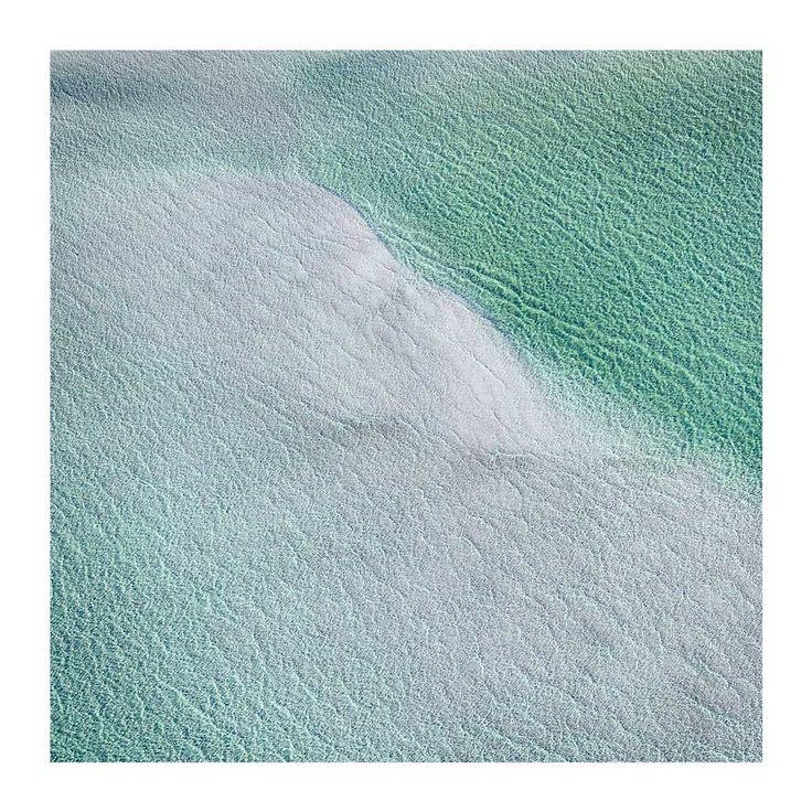 'Dunsborough Hues' - High over the foreshore of Dunsborough, Western Australia. . #experiencemargaretriver #dunsborough #justanotherdayinwa #westisbest #australiassw #westernaustralia #seeaustralia #nikonaustralia #beaches #beachdays #naturephoto #main_vision #artofvisuals #landscape_captures