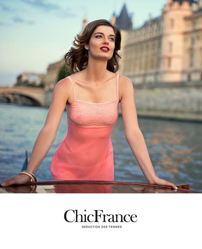 Cute and Nice. ChicFrance Paris Bohemio  http://cuteandnice.cl/chicfrance-nueva-coleccion-paris-bohemio/