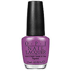 New Orleans Collection I Manicure For Beads Nail Polish by OPI