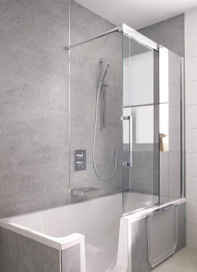 Pin Von Heizenbaden De Auf Heizenbaden Bad Einrichten Badewanne