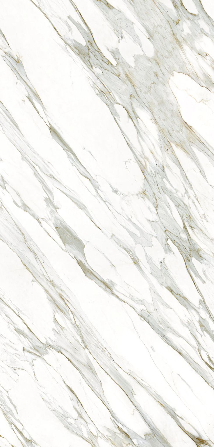 210 Best Images About Marble Texture On Pinterest