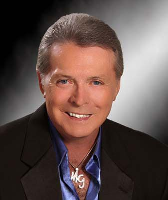 Mickey Gilley has had 17 #1 hits, and won Top New Male Vocalist, Top Male Vocalist, Song of the Year, Album of the Year, and Entertainer of the Year by the Academy of Country Music throughout his career.