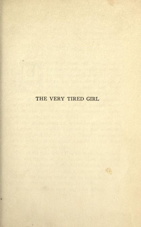 oh look my biography