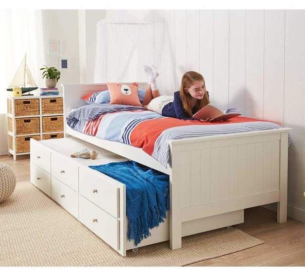 mattress man single beds