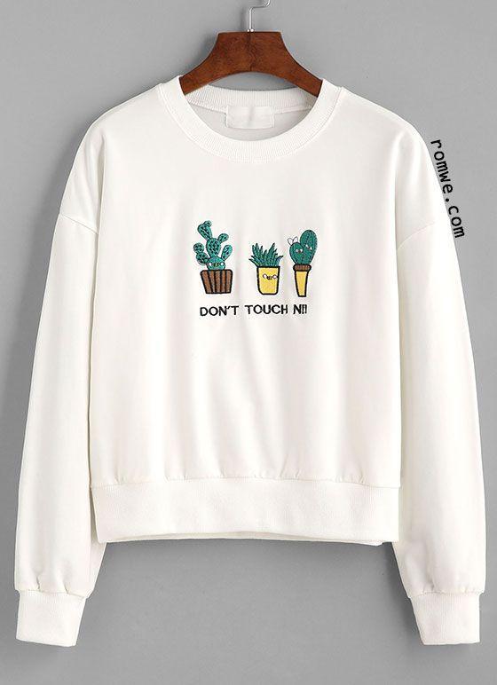 15 mejores imágenes de DIY T-shirts en Pinterest  102c64337d4