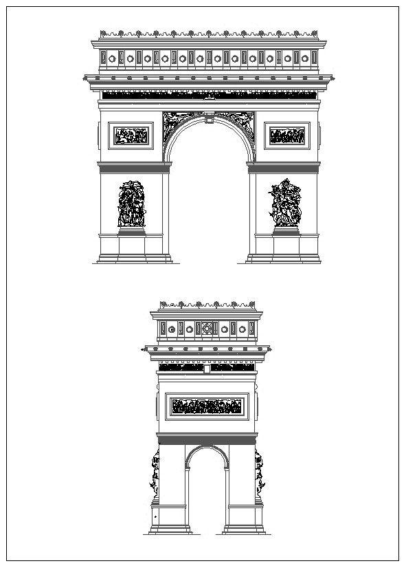 Pin on Neoclassical Design,Column Design,Column Details
