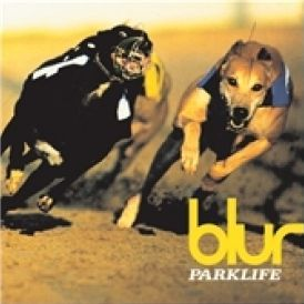 Blur - Parklife CD Track List 1 Girls And Boys 2 Tracy Jacks 3 End Of A Century 4 Parklife 5 Bank Holiday 6 Bad Head 7 The Debt Collector 8 Far Out 9 To The End 10 London Loves 11 Trouble In The Message Centre 12 Clover http://www.comparestoreprices.co.uk/january-2017-6/blur--parklife-cd.asp