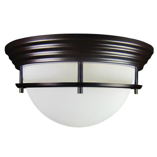 1000 Ideas About Retro Ceiling Lights On Pinterest