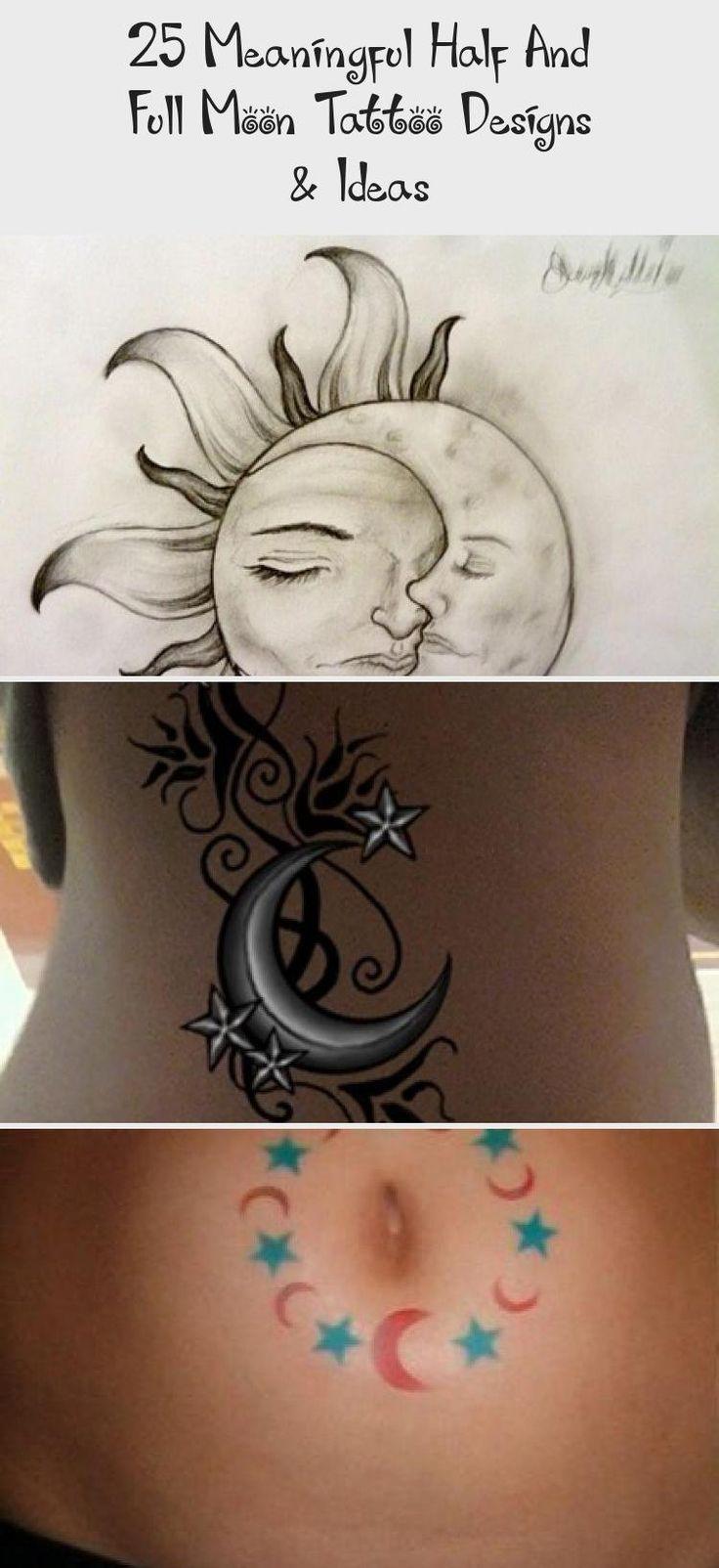 unalome tattoo meaning strength unalome tattoo & unalome