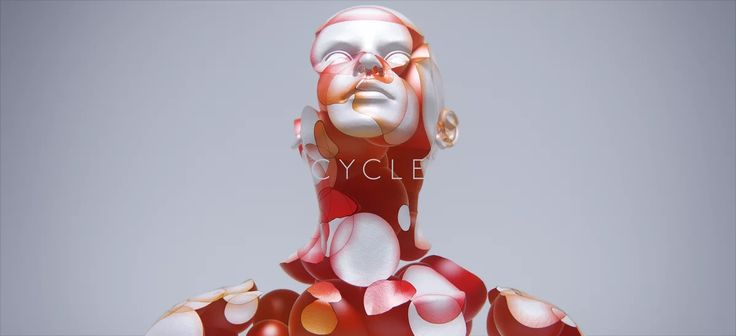 CYCLE on Vimeo
