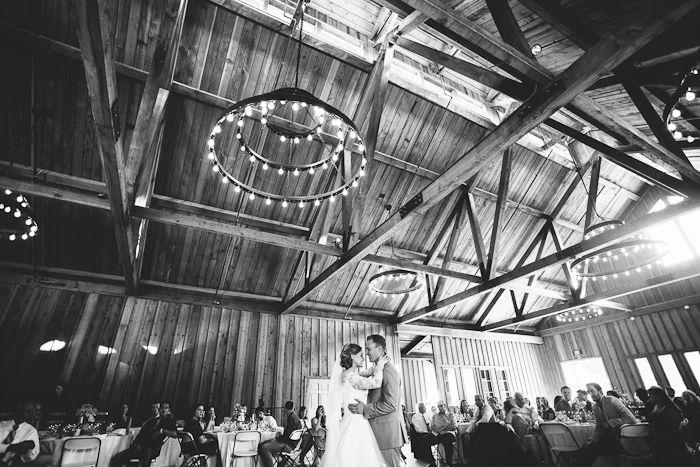 Natalie + Chris, Roaring Camp Railroad Wedding, Felton, Santa Cruz County, CA » Hom Photography – Brother and Sister Los Angeles, California Wedding, Event, and Portrait Photographers