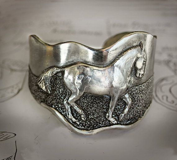 Horse Lady Jewelry By Horseladygifts On Etsy - 500×500