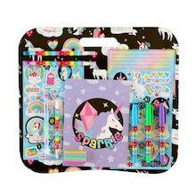 Unicorn Stationery Set By Creatology Kids Art Supplies Stationery Set Stationery