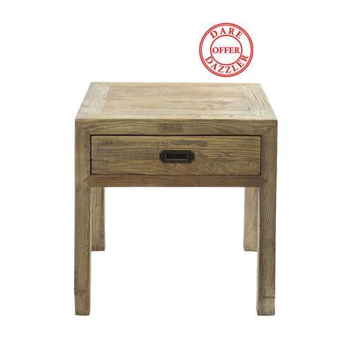 Saint Tropez Side Table | FurnitureExchange