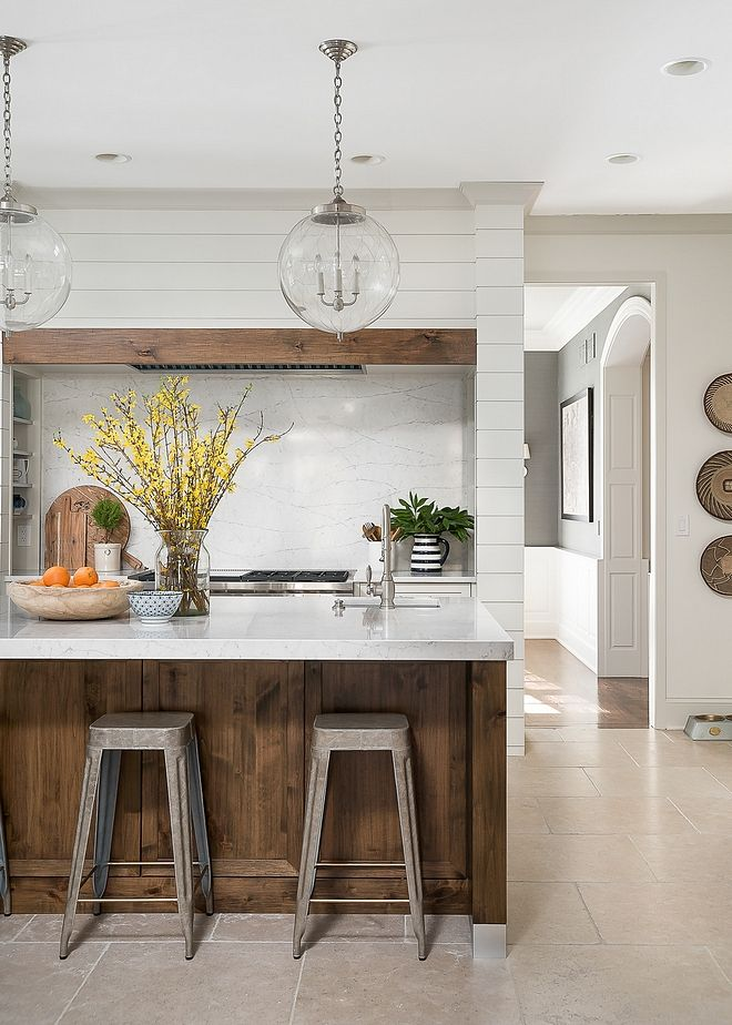 Kitchen Design Ideas White Kitchens Kitchen Inspiration Dining Table Accessories Dining Room Renovation Interior Design Kitchen Kitchen Inspirations