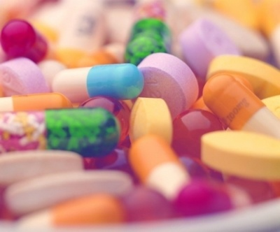 "Expectation: Medication cures it all problems. Reality: There is no such thing as a perfect medication. Medication does NOT ""cure"" each & every symptom. And often times, they will give you undesirable side effects that might make things even worse. Brain chemistry imbalance (usually determined by genetic factors) is one challenging issue to fix...even to this day."