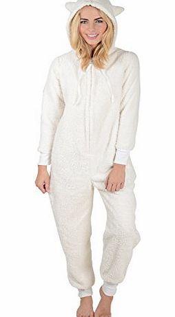 Autumn Faith Ladies Cream Snuggle Fleece All In One Piece Pyjamas PJs Onesie With Hood - M No description (Barcode EAN = 5055354229060). http://www.comparestoreprices.co.uk/ladies-pyjamas/autumn-faith-ladies-cream-snuggle-fleece-all-in-one-piece-pyjamas-pjs-onesie-with-hood--m.asp