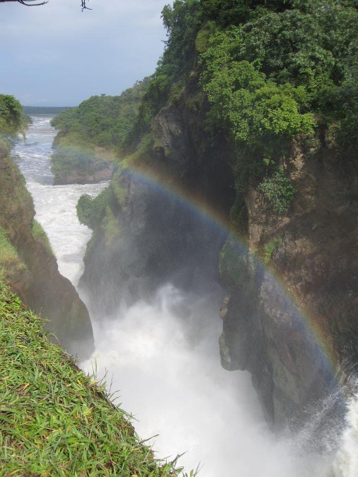 Best 25 Nile river ideas on Pinterest