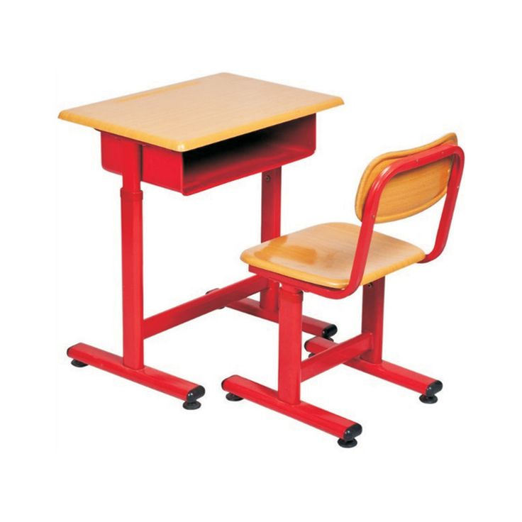 49 best kids furniture manufacturer| kids study tables & chairs