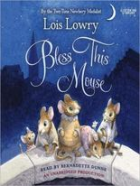 Under Mouse Mistress Hildegarde'™s leadership, a group of church mice save themselves from one danger after another.