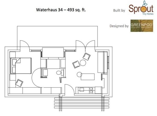 199 best images about floor plans on pinterest cabin for 450 sq ft floor plan