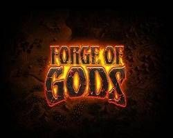 http://www.zonamers.com/download-forge-of-gods-mod-apk-2-78-unlimited-money/ #zonamers #gaming #games
