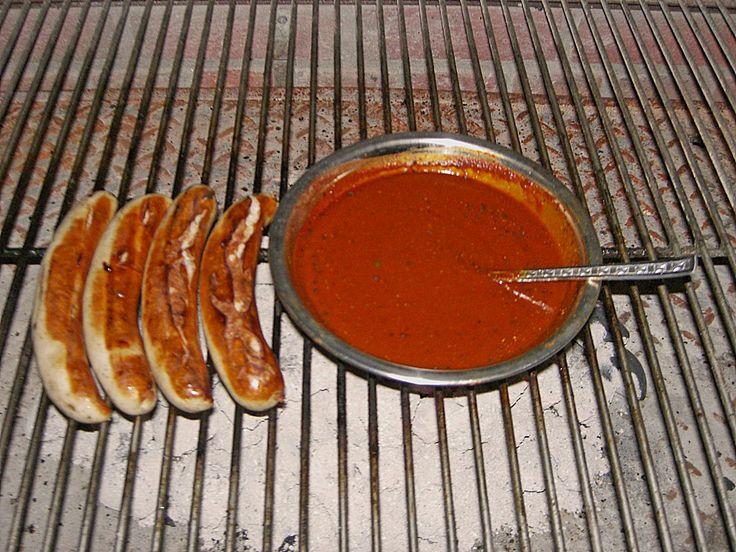 http://www.chefkoch.de/rezepte/1155591221759649/Currywurst-Sosse.html