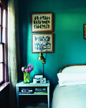 Best 25 Teal Bedroom Walls Ideas On Pinterest  Teal Bedrooms Entrancing Teal Bedroom Design Inspiration Design