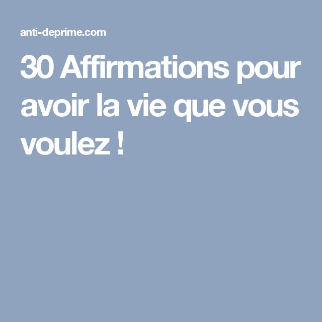 Reiki - 30 Affirmations pour avoir la vie que vous voulez ! Amazing Secret Discovered by Middle-Aged Construction Worker Releases Healing Energy Through The Palm of His Hands... Cures Diseases and Ailments Just By Touching Them... And Even Heals People Over Vast Distances...