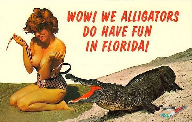 Postcards.  13 Travel Items That Are Now Extinct --> http://www.confiscatedtoothpaste.com/travel-items-that-are-now-extinct/