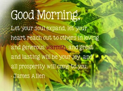 latest good morning wishes for friends