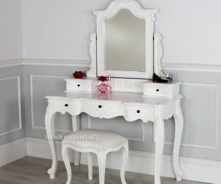 Dressing Table Walmart Every Woman Needs A Place To Treat Herself Dressing Table For Sale White Dressing Tables Shabby Chic Furniture
