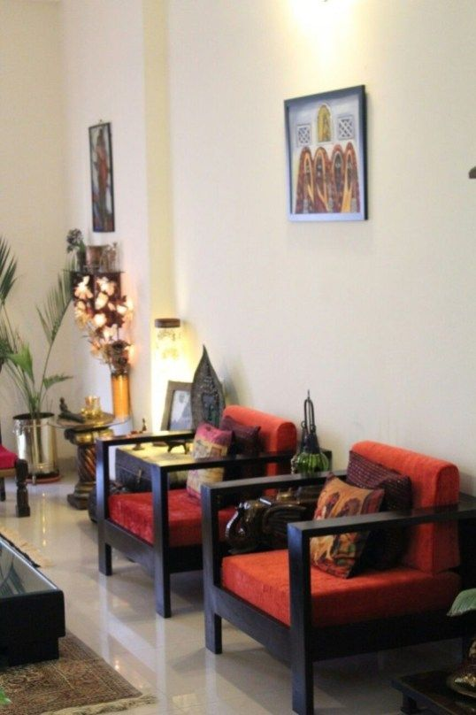 Beautiful Corner Living Room Decoration Ideas 35 Indian Living Rooms Home Decor Living Room Decor