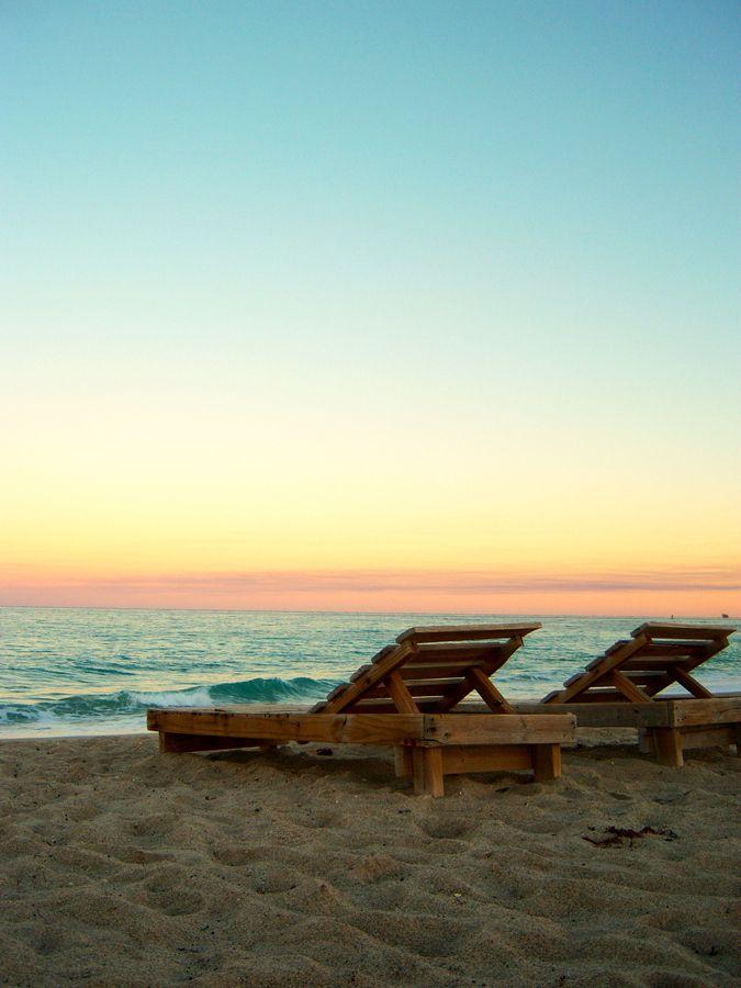 West Palm Beach - Florida