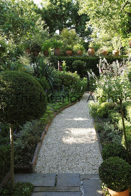 Small Garden Ideas Gravel best 25+ gravel path ideas only on pinterest | pebble walkway